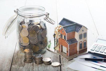 Okamžité internetové půjčky brno