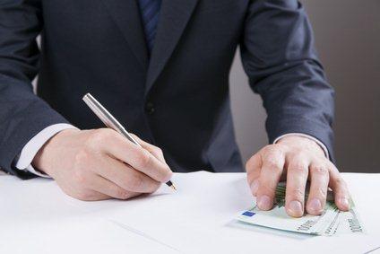 nová půjčka do vyplaty bez registru ostrava