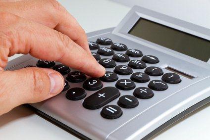 Cofidis online půjčka recenze